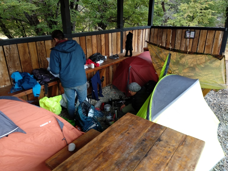 Campamento_base_Jeinimeny.jpg